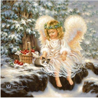 4191962_Winter_Companions1 (400x401, 60Kb)