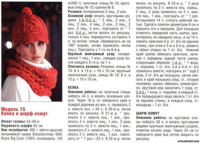 červena kepka-navod (700x501, 97Kb)