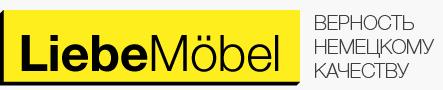 logo (443x90, 9Kb)