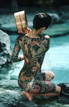 Что мы знаем о японских татуировках (226x350, 17Kb)