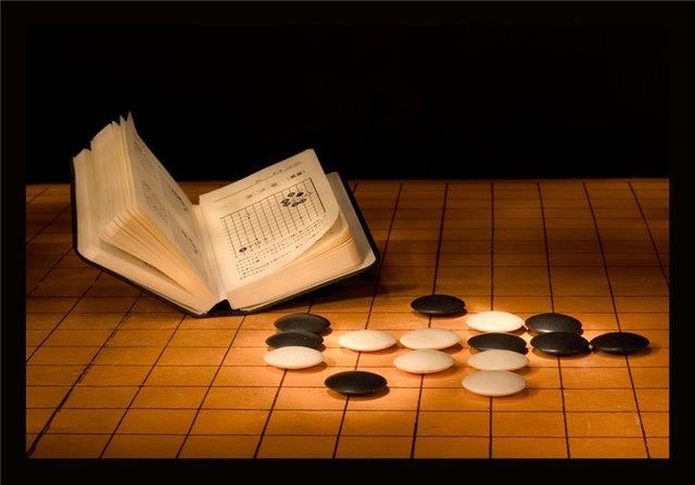 интеллектуальные игры скачать через торрент - фото 9