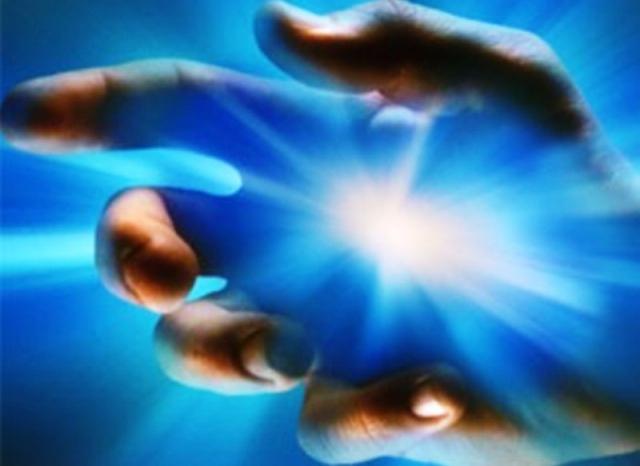 Экстрасенсорные способности и что с ними делать