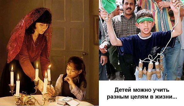 http://img1.liveinternet.ru/images/attach/c/5/93/979/93979881_large_getImageCAYNHV0S.jpg
