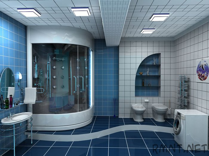 красивый дизайн ванной комнаты/4171694_dizain_vannoi_komnati_1 (700x525, 80Kb)
