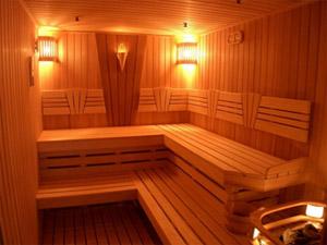 finskaja-sauna-kiev (300x225, 39Kb)