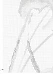 Превью 27 (507x700, 191Kb)