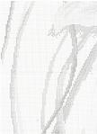 Превью 31 (507x700, 219Kb)