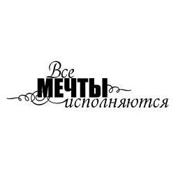 2136362_ak-2819 (255x255, 7Kb)