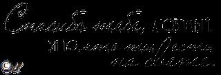 Spasibo (7) (320x109, 22Kb)
