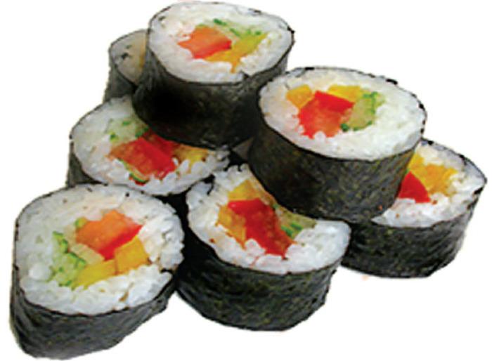 roll-yasai-maki (700x514, 85Kb)