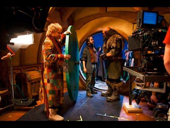 Hobbit 8 (560x420, 44Kb)