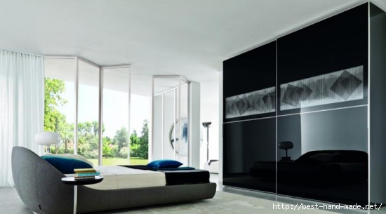 Sliding-doors-wardrobe-Authors-Combi-System-Total-Home-Interior-Design-and-Solutions-by-Zalf-Mobili-550x305 (550x305, 67Kb)