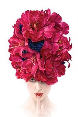 1014304_flowerhead (336x495, 24Kb)/1014304_zh1 (301x450, 198Kb)