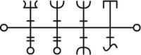 heppi (200x79, 6Kb)