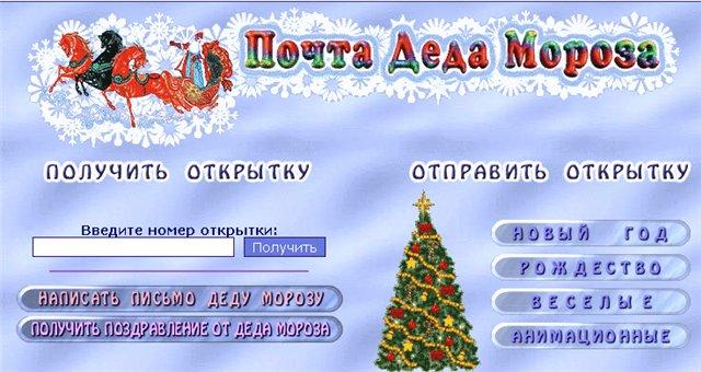 4498623__4_ (640x340, 64Kb)
