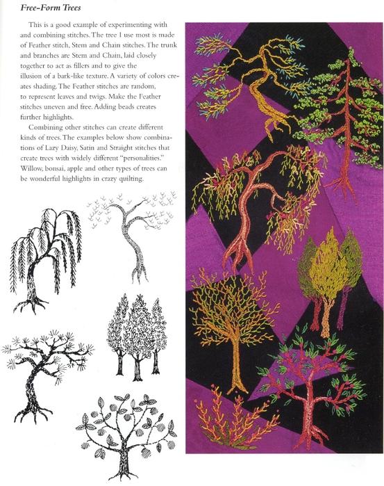 5.Копия The Crazy Quilt Handbook_120 (553x700, 298Kb)