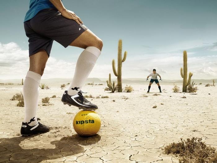 futbol_v_pustyne (700x525, 257Kb)