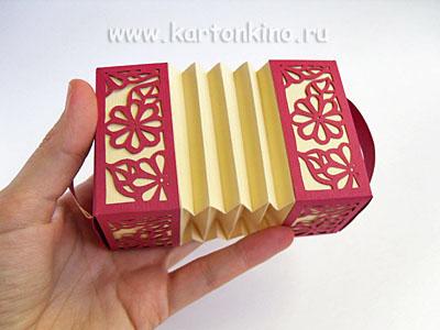 harmonica-box-12 (400x300, 57Kb)