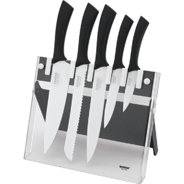 Набор ножей BEKKER BK-8423 (600x600, 43Kb)