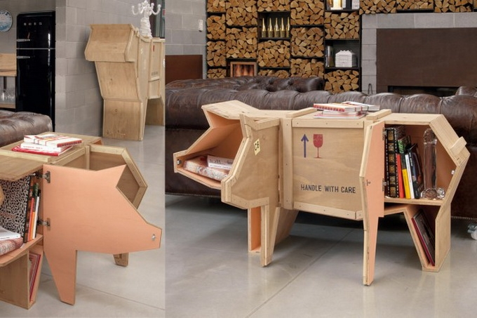 Animal-Shaped-Furniture2-640_1 (680x453, 194Kb)