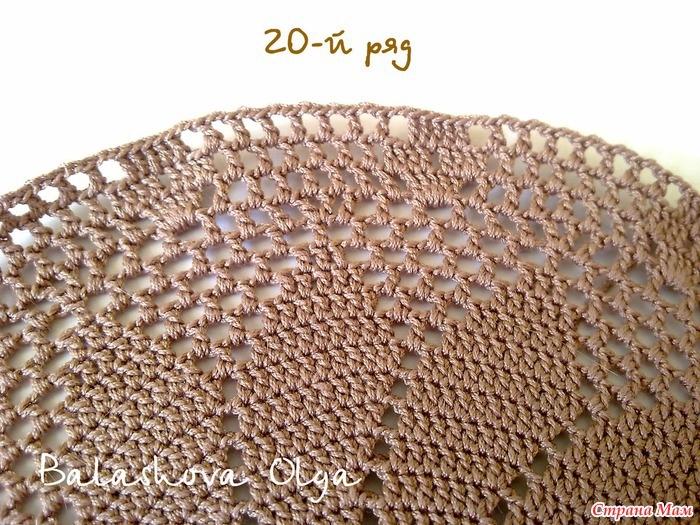шляпа крючком САФАРИ (29) (700x525, 354Kb)