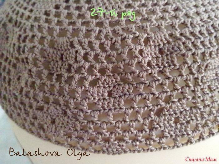 шляпа крючком САФАРИ (32) (700x525, 285Kb)