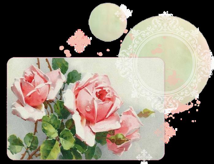 4195696_roses (700x535, 479Kb)