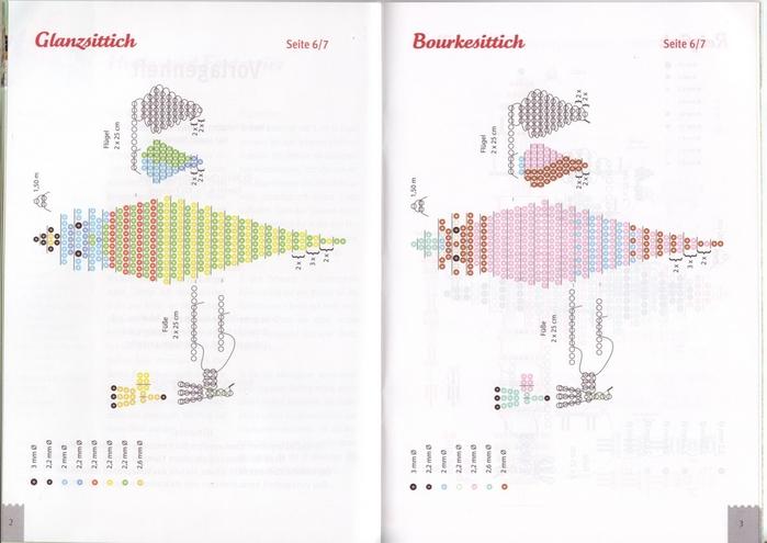 Игрушки из бисера (11) (700x495, 188Kb)