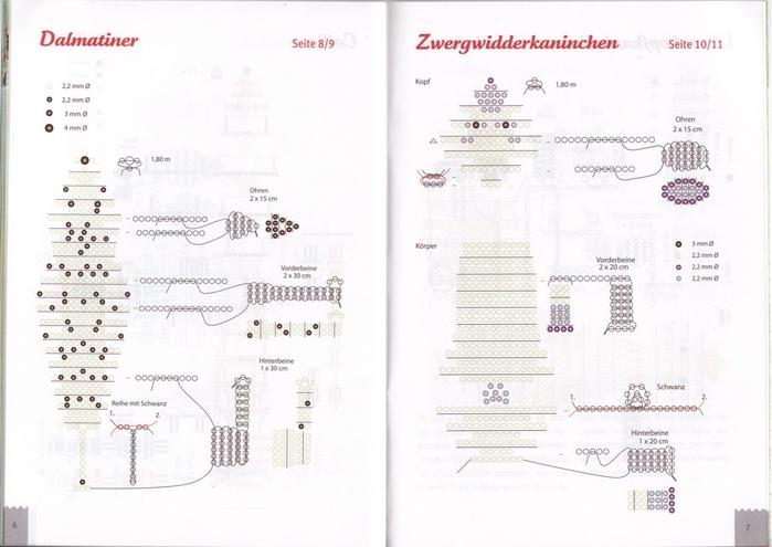 Игрушки из бисера (13) (700x495, 199Kb)