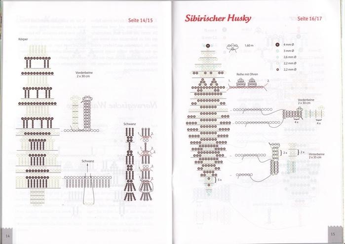 Игрушки из бисера (17) (700x495, 201Kb)