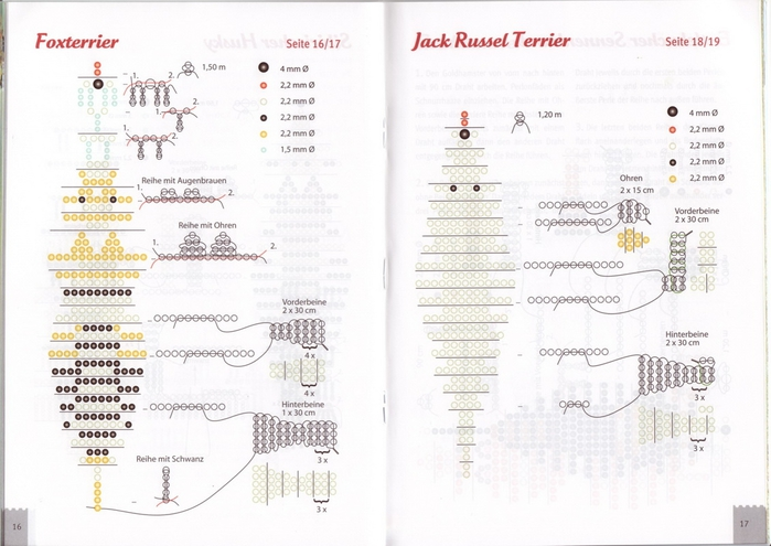 Игрушки из бисера (18) (700x495, 217Kb)