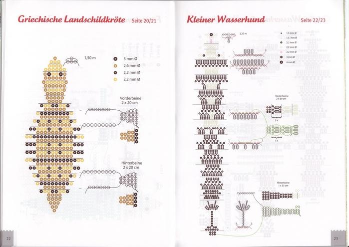 Игрушки из бисера (21) (700x495, 210Kb)