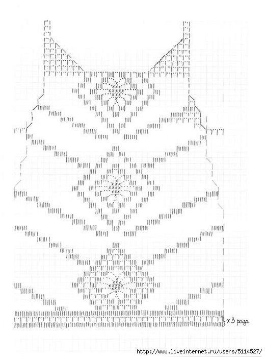 майка-борцовкаполочка (520x700, 174Kb)