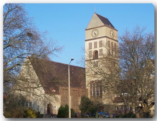 Dresden_Apostelkirche_2 (502x388, 105Kb)