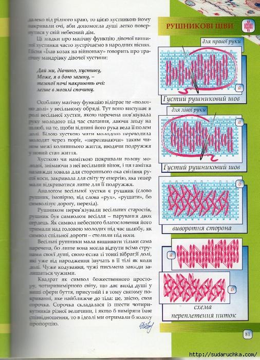 img401 (506x700, 379Kb)