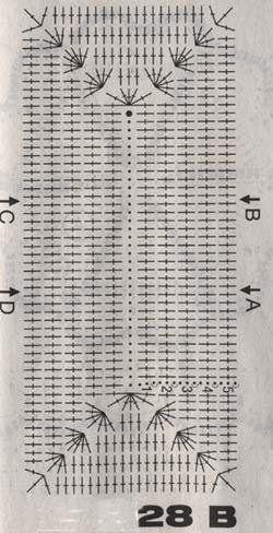 2.1схема донышка (250x488, 85Kb)