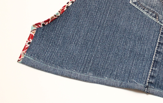 как сшить фартук из джинсов (16) (560x356, 187Kb)