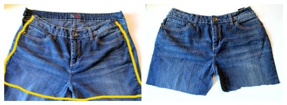 как сшить фартук из джинсов (23) (560x206, 102Kb)