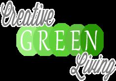 logo (235x165, 18Kb)