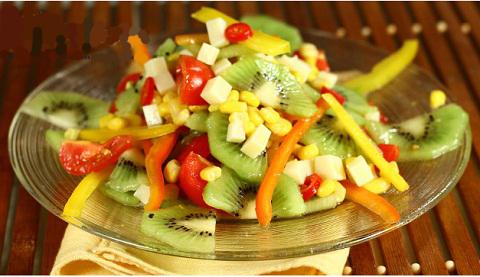 salat s kiwi i sirom (480x277, 158Kb)