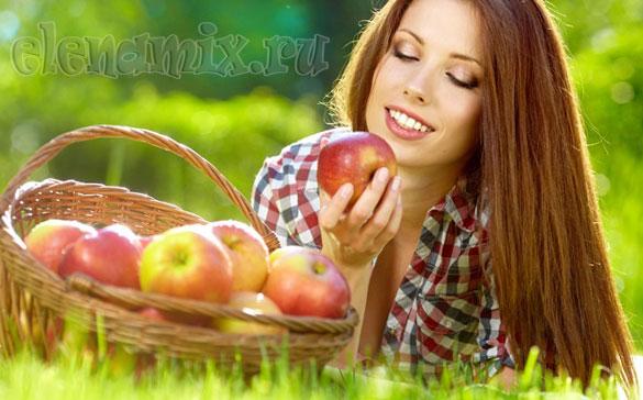 витамины/4348076_2pr (585x364, 60Kb)