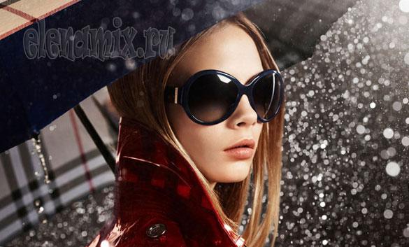 солнцезащитные очки/4348076_1pr (585x353, 57Kb)