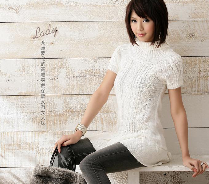 платье спицами (1) (680x600,