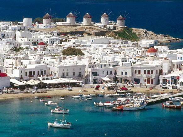 Греция (582x436, 258Kb)