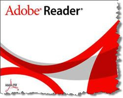 adobe_reader (250x200, 39Kb)
