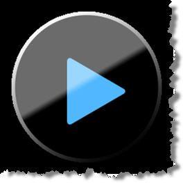 video (264x263, 22Kb)