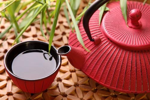 Японская чайная диета/2971058_ (500x334, 61Kb)