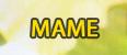 1438447836_Bezimeni1_05 (116x50, 13Kb)
