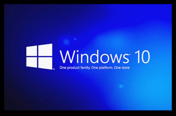 Windows_10 (700x462, 219Kb)