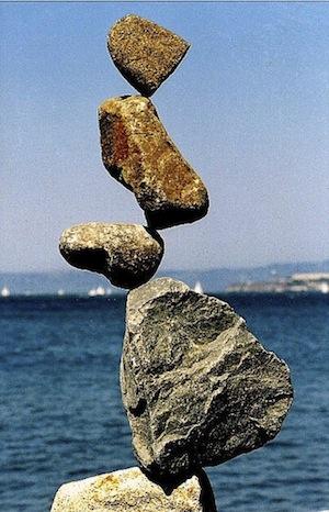 artofbalance (300x466, 65Kb)